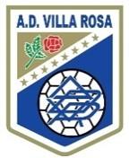 Logo Club Villarosa