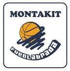 Fuenlabrada-equipo-baloncesto