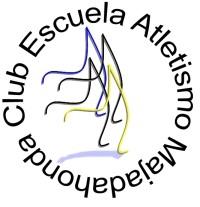 Logo CEA Majadahonda Club