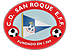 Logo Club San Roque