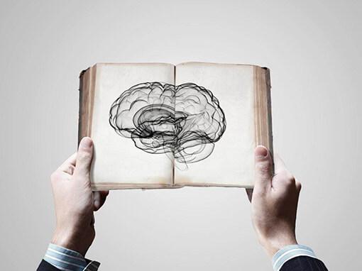 Psicología consulta