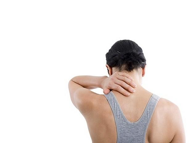 Cuidado del sistema muscular