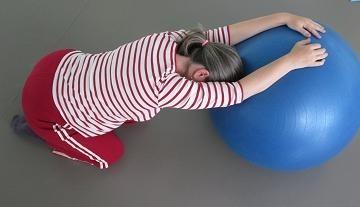 10 beneficios del Pilates para embarazadas