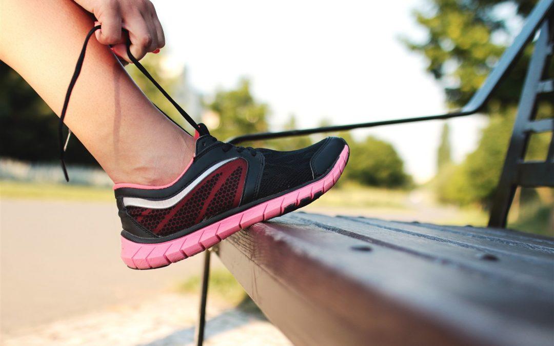 Entrenamiento para mujeres: ejercicios y pautas básicas