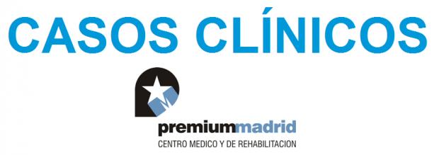 CASOS CLÍNICOS PREMIUMMADRID
