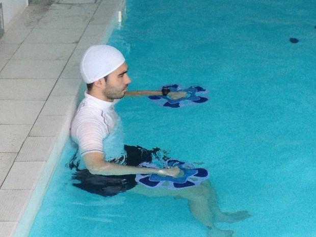 hidroterapia-lesión-hombro
