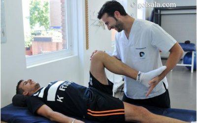 prevencion-lesiones-deportivas
