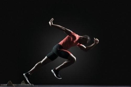 Intervención de la musculatura isquiotibial en dolor lumbar