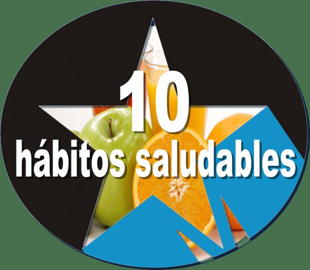10 HABITOS SALUDABLES PARA HACER EJERCICIO EN VERANO