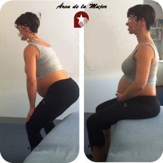 Consejos en el embarazo