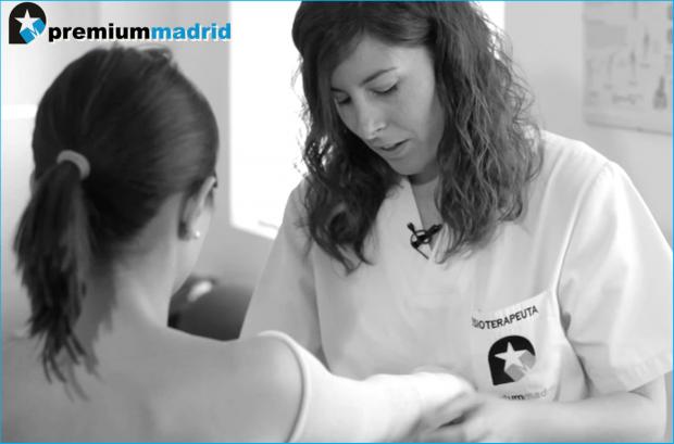 Tratamiento del linfedema tras cáncer de mama y sus fases: terapia física completa