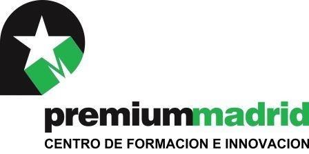 ASISTENCIA DOMICILIARIA PREMIUM MADRID
