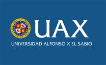 Imagen de la Universidad Alfonso Décimo el Sabio
