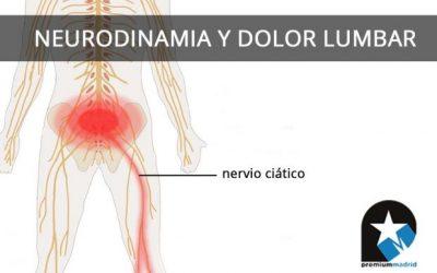 neurodinamia-dolor-lumbar