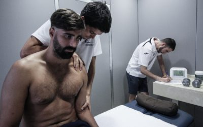 Reconocimiento medico - blog Premium Madrid 3_0