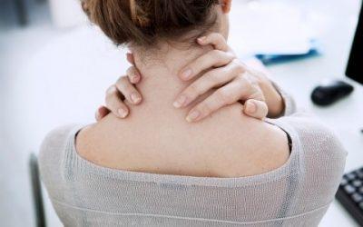 8 ejercicios para aliviar y prevenir dolores de espalda