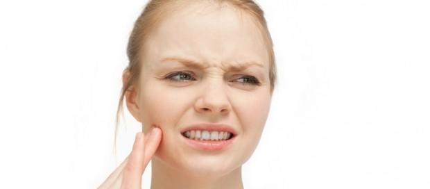 Caso clínico Premium Madrid – IMS, síndrome temporomandibular