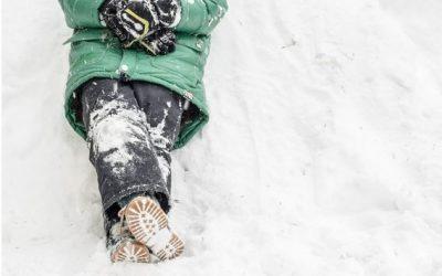 ¿Cómo preparar tu cuerpo para la temporada de esquí?