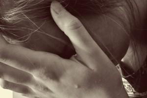 Cervicalgia cervicogénita: valoración y causas