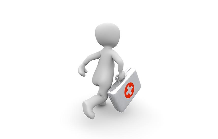 ¿Qué es la rehabilitación contra reembolso y cómo se utilizan las pólizas de reembolso?