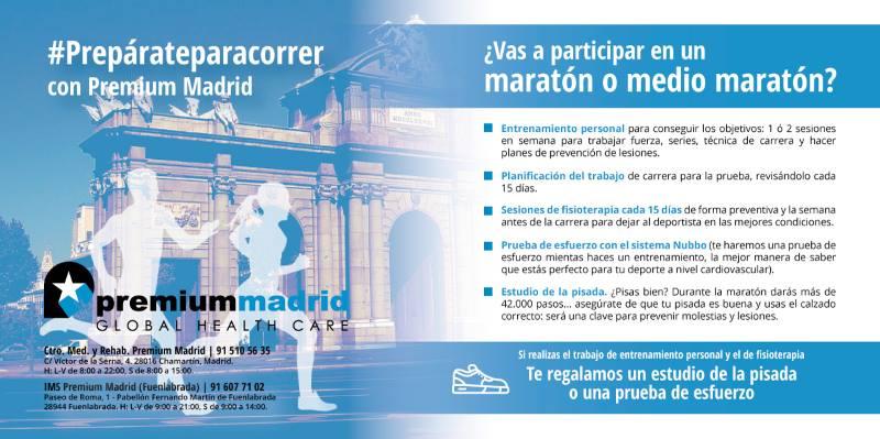 preparate-para-maraton