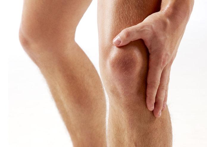 ¿Cómo curar la condropatía rotuliana?