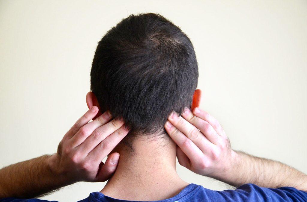 Qué Es La Cefalea Y Qué Tipos Hay Tipos Dolor De Cabeza