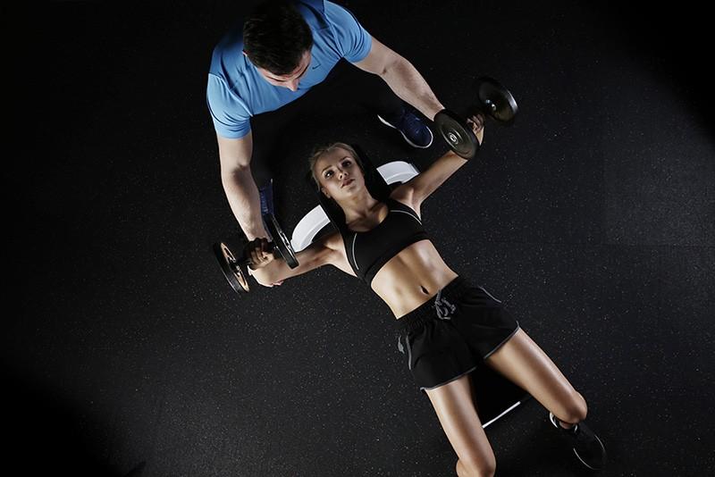 10 claves para mejorar tu rendimiento deportivo