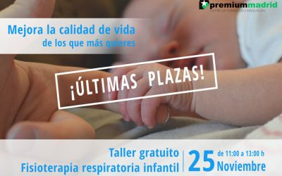 Blog-Curso-Fisioterapia-Infantil