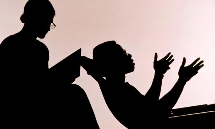 ¿Sobre qué temas se suele pedir asesoramiento psicológico?
