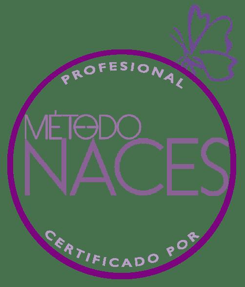 Método NACES