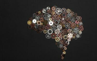 Cómo tu cerebro te puede ayudar a rehabilitar el movimiento