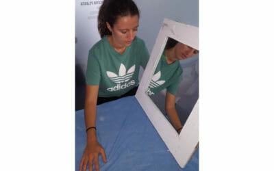 terapia-de-espejo-como-tratamiento-del-dolor-Rehabilitacion-Premium-Madrid