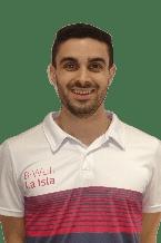 Andres-Soler-Rehabilitacion-Premium-Madrid