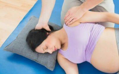dolor-cuello-embarazo-premium-madrid