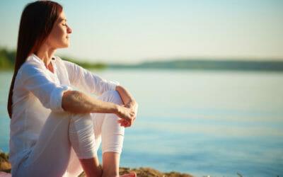 tratamiento-multidisciplinar-endometriosis-adenomiosis-Premium-Madrid