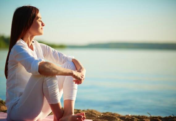 Tratamiento multidisciplinar en endometriosis y adenomiosis en Premium Madrid