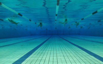 Premium-madrid-concentracion-campeonato-europa-junior-natacion-premium