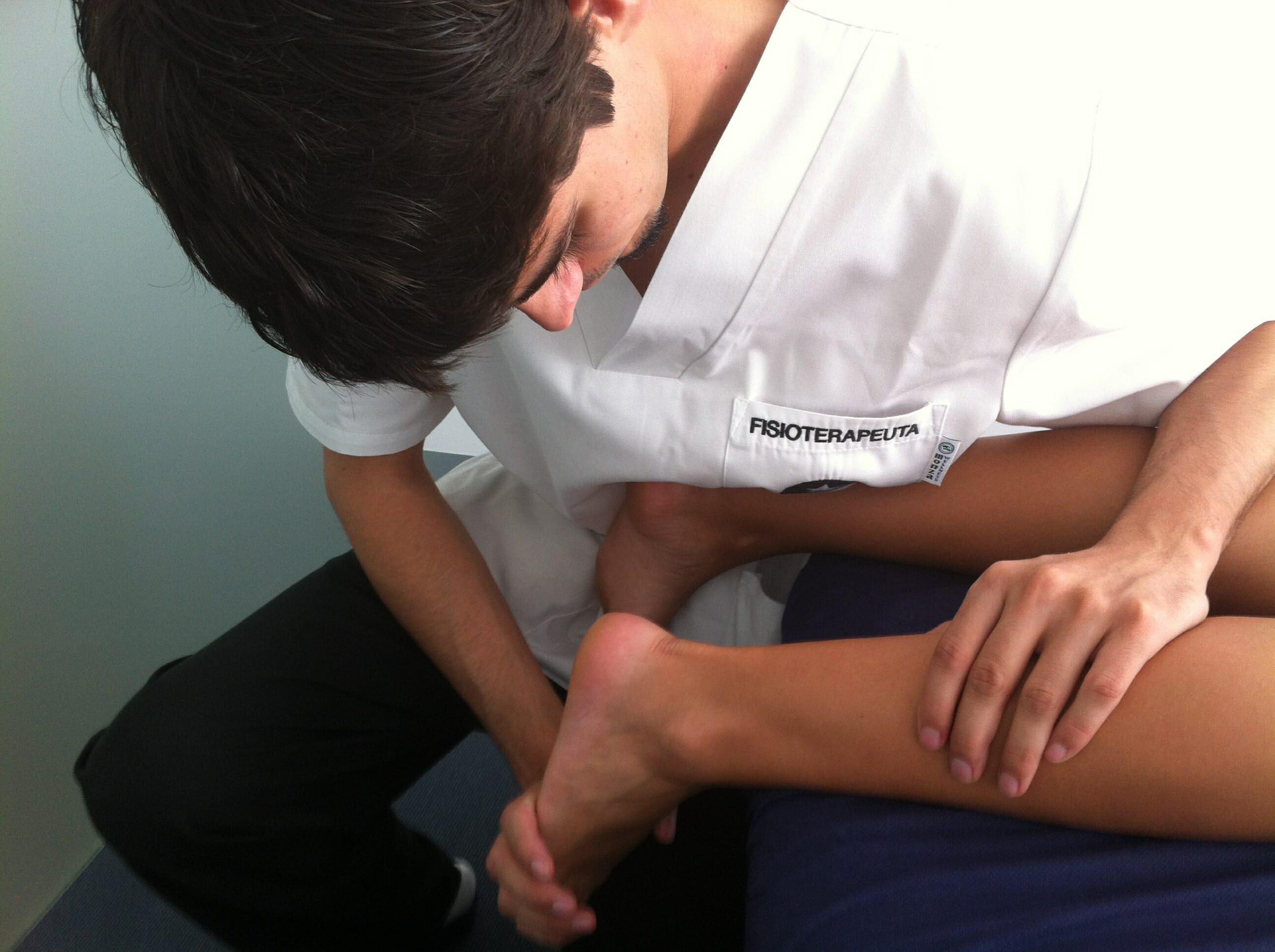 como-actua-podologia-tendinopatias-aquileas-premium