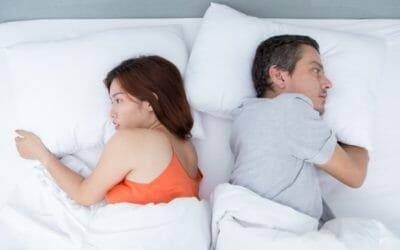 endometriosis-sexualidad-premium-madrid