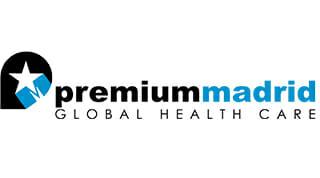 Premium Pozuelo, nuevo centro