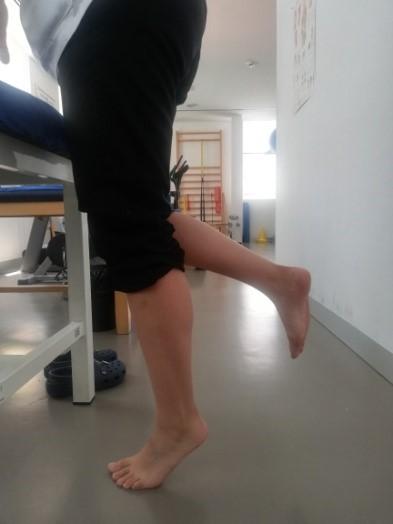 tendinopatias-aquileas-rehabilitacion-premium-madrid