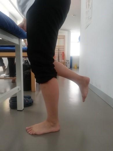 tendinopatias-aquileas-rehabilitacion-premium