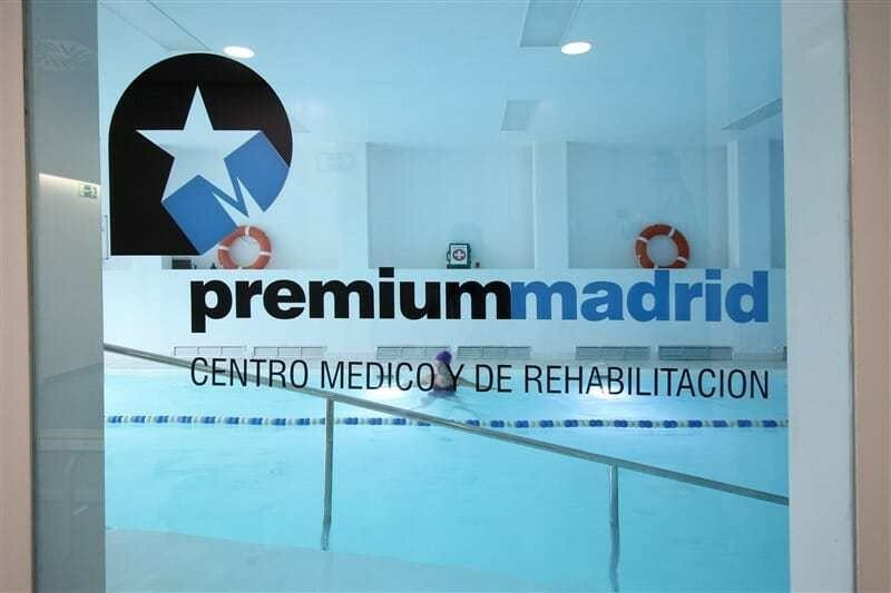 Piscina-Premium-MAdrid