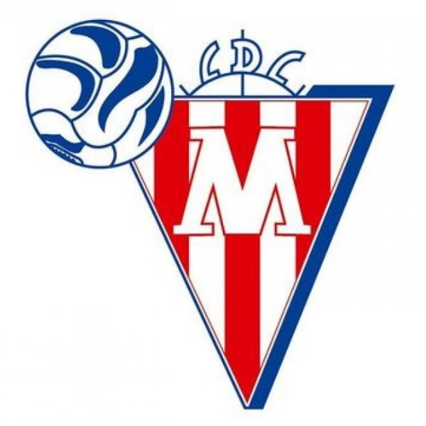 Logo CDC Moscardo Club