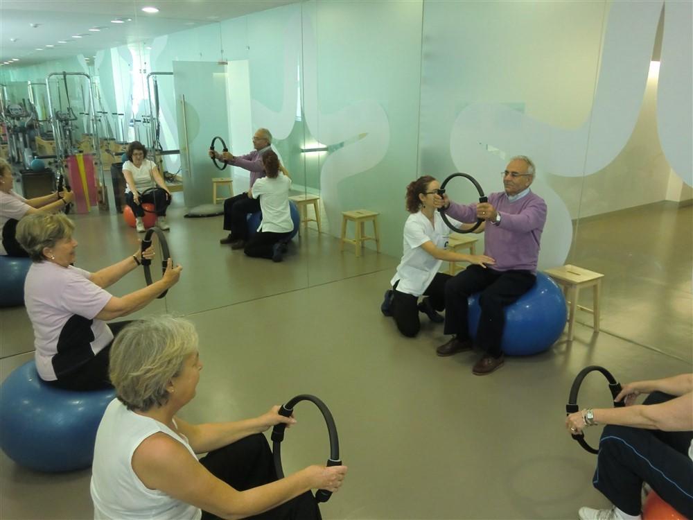Puedo-hacer-ejercicio-a-partir-de-los-65-años-acondicionamiento-fisico
