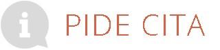 Solicitar información sobre la Podologia Asistencial, Quiropododologia