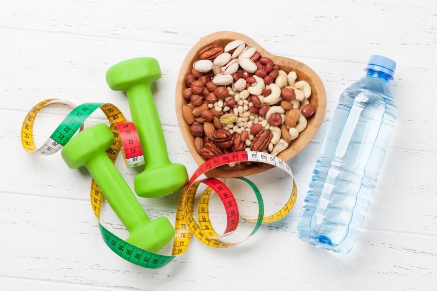 Diabetes tipo 2: los hábitos saludables en familia la pueden prevenir