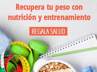Nutricionistas profesionales en Madrid, consultas y cursos de nutrición
