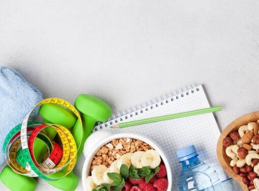 regala-salud-nutricion-deporte